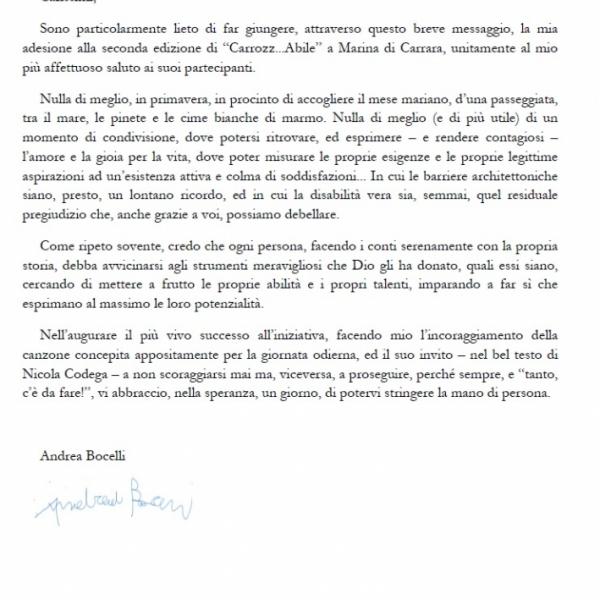 da-Andrea-Bocelli-per-CARROZZ...ABILE-2017